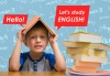 Cách học tiếng anh hiệu quả nhất và cách làm bài thi trắc nghiệm tiếng anh đạt điểm cao